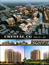 CRYSTAL CG 37-20