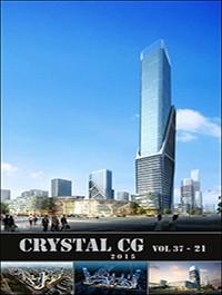 CRYSTAL CG 37-21