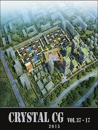 CRYSTAL CG 37-17