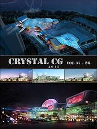 CRYSTAL CG 37-26