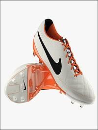 Turbosquid Nike Tiempo Legend V Football Boots
