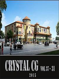 CRYSTAL CG 37-31
