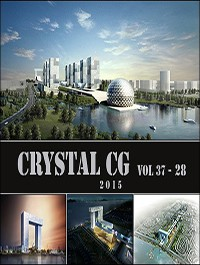 CRYSTAL CG 37-28