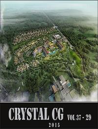 CRYSTAL CG 37-29