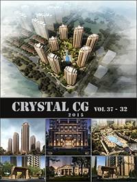 CRYSTAL CG 37-32