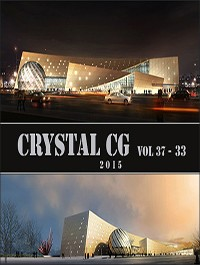 CRYSTAL CG 37-33