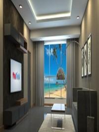 3DS Max Interior Design Beginners Course