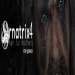 Ornatrix 4.4.0.7495 for 3ds Max 2011-2017