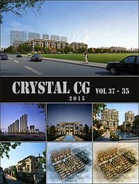 CRYSTAL CG 37-35