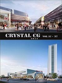 CRYSTAL CG 37-37