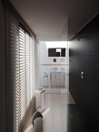 Curse Studio Interior Bathroom Tutorial VrayForC4D + Scene File