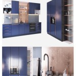 98'Atelier Kitchen
