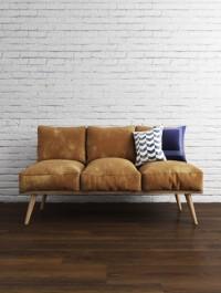 jason pickens sofa