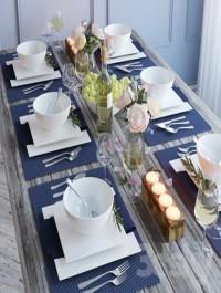 Tableware 8