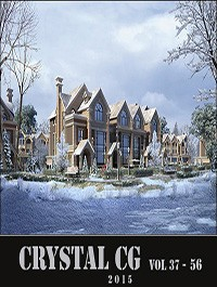 CRYSTAL CG 37- 56