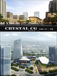 CRYSTAL CG 37- 58