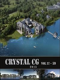 CRYSTAL CG 37- 59