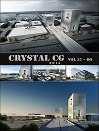 CRYSTAL CG 37-60