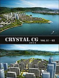 CRYSTAL CG 37-62