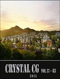 CRYSTAL CG 37-63