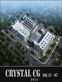 CRYSTAL CG 37-67
