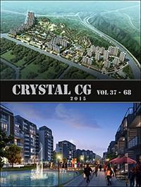 CRYSTAL CG 37-68