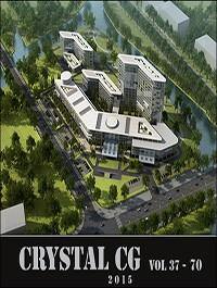CRYSTAL CG 37-70