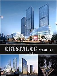 CRYSTAL CG 37-71