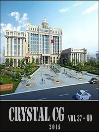 CRYSTAL CG 37-69