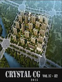 CRYSTAL CG 37-82
