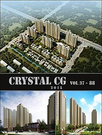 CRYSTAL CG 37-88
