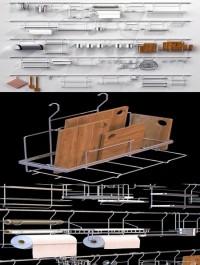 Set Reiling system Pepo Modern / Retro
