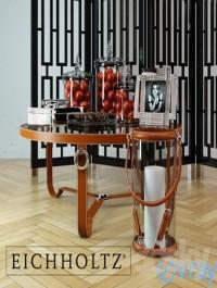 Eichholtz accessories set