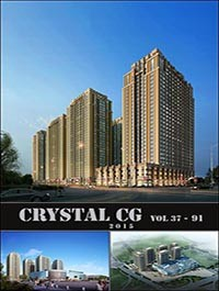 CRYSTAL CG 37-91