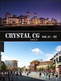 CRYSTAL CG 37-92