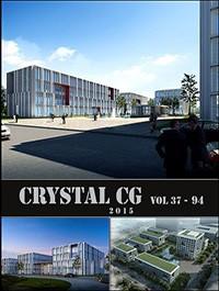 CRYSTAL CG 37-94