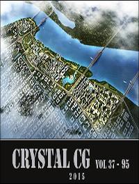 CRYSTAL CG 37-95