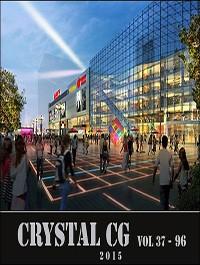 CRYSTAL CG 37-96