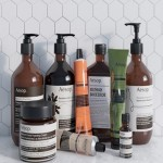 Aesop Cosmetics