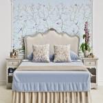 Salda 8512 bedroom