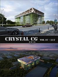 CRYSTAL CG 37-117