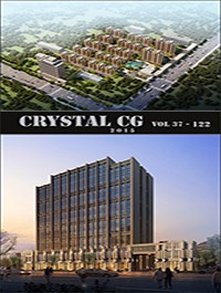 CRYSTAL CG 37-122
