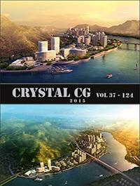 CRYSTAL CG 37-124