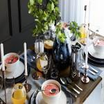 Tableware 13