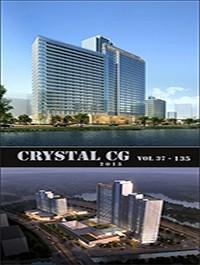 CRYSTAL CG 37-135