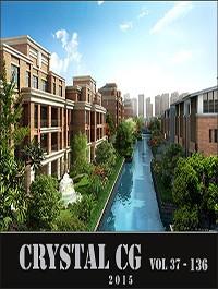 CRYSTAL CG 37-136