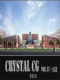 CRYSTAL CG 37-143