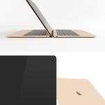 12″ Apple MacBook 2016