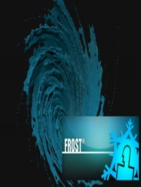 ThinkBox Frost MX V.2.1.0 For 3DsMAX 2016