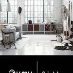 V-Ray 3.60.03 for 3ds Max 2013-2018